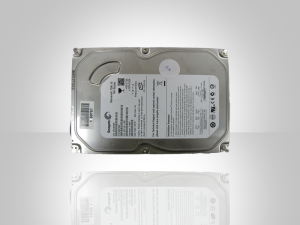 Dell Studio Laptop Hard Drive