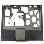 Dell latitude D620 Palmrest with Touch Pad - DK036